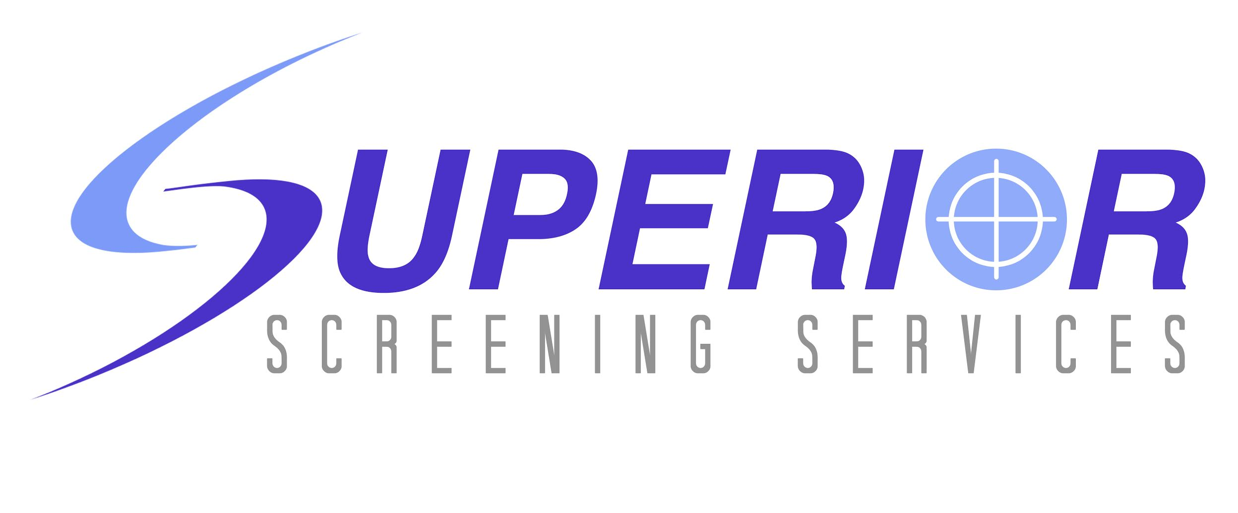 superior_screening_services